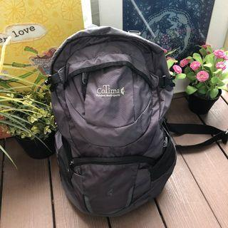 COTIMA outdoor sports Backpack 🎒