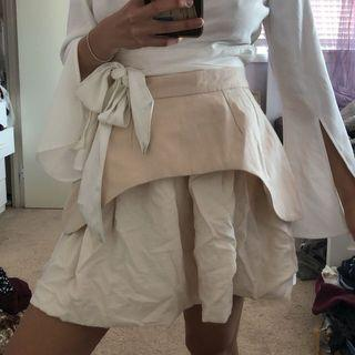Cameo The Label Skirt