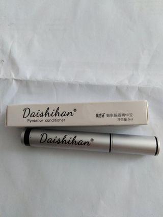 Daishihan 眉毛增長液