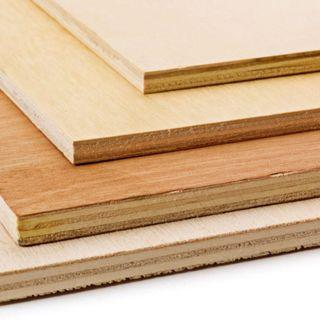 Plywood for sale!!