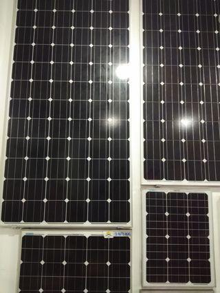 solar panel mono | Electronics | Carousell Philippines