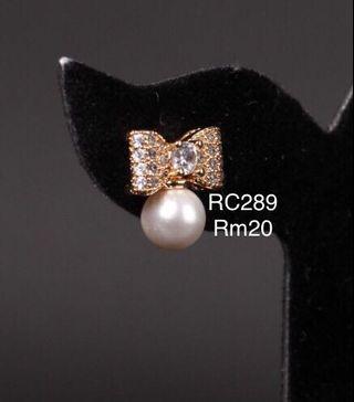 Anting2 Earrings