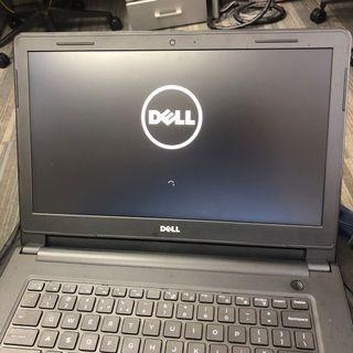 Preloved Dell Inspiron 14 3000