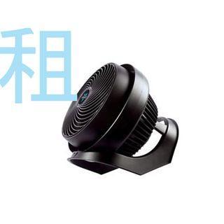 (台北/劍潭)RENT/出租 VORNADO 733 空氣循環機/電扇12坪用
