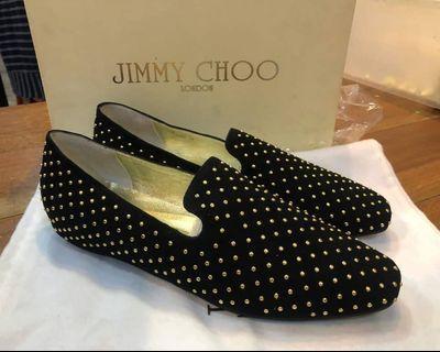 👞ORIGINAL JIMMY CHOO 👞