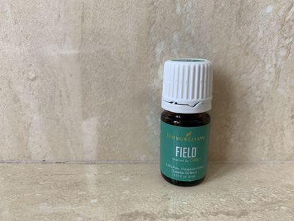 Young Living Oola Field Essential Oil Blend 5 ml Brand New BN
