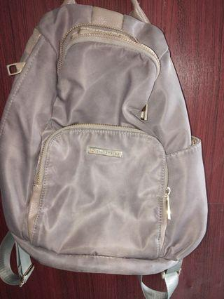 Tas yongki komaladi backpack