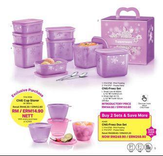 Set purple