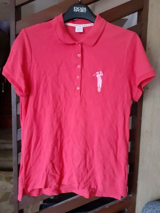 d16d96c7fea38f polo sport jacket | Textbooks | Carousell Philippines