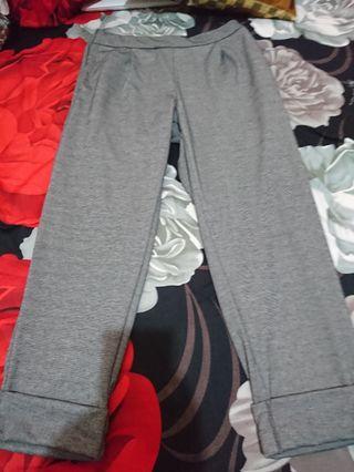 Celana Panjang Colorbox