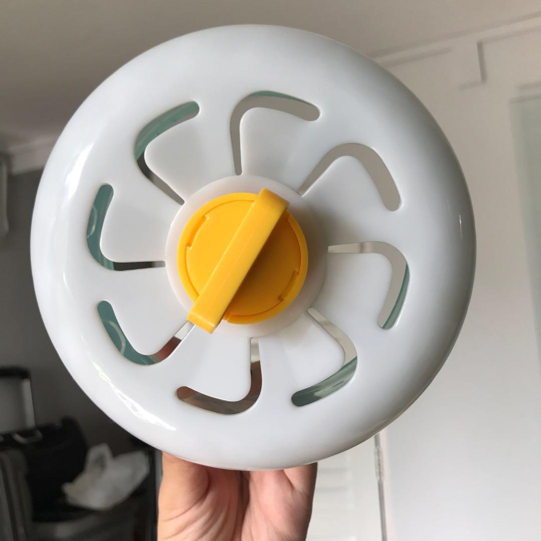 14cm hamster wheel
