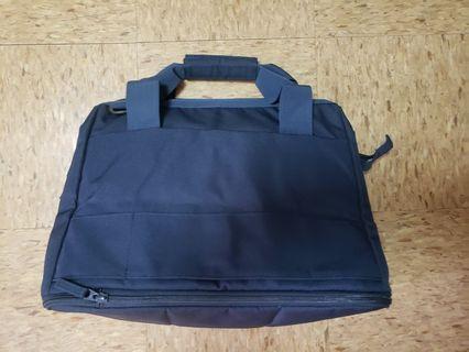 Vintage 古著 Muji 無印良品 Boston Bag