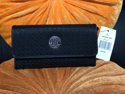 Auth Tommy Hilfiger