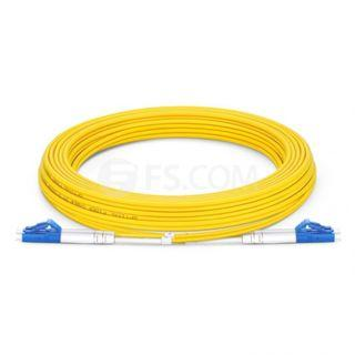 e94371a07 fiber optic cable   Electronics   Carousell Philippines