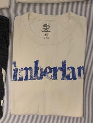 🚚 Timberland
