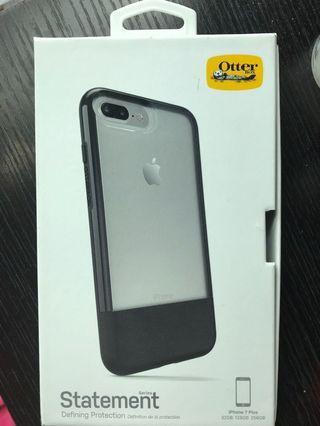 Otterbox 手機保護殼 iPhone 7 Plus