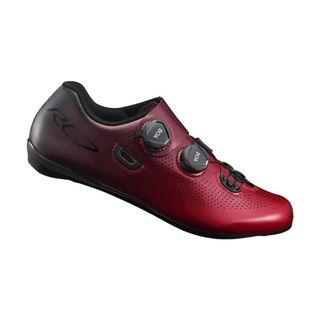 SHIMANO RC701 Cycling Shoes (EU41)