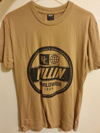 Villin Shirt