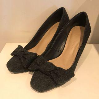 Marks & Spenser high heels