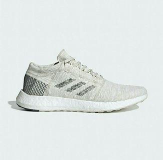 [ORI] Adidas Pureboost Go