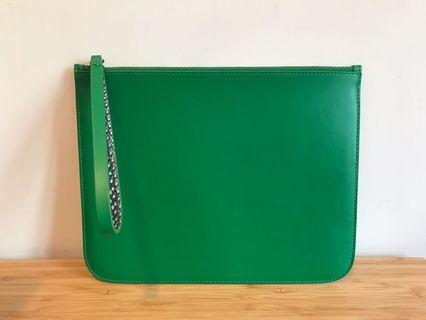 &other stories clutch 手包