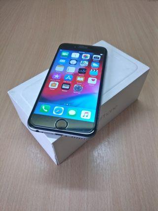 iphone 6 6s (16gb/64gb)