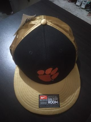 58bbc43d2 adidas cap | For Sale | Carousell Philippines