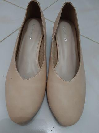 SALE !!! Sepatu Iconinety9 NETT