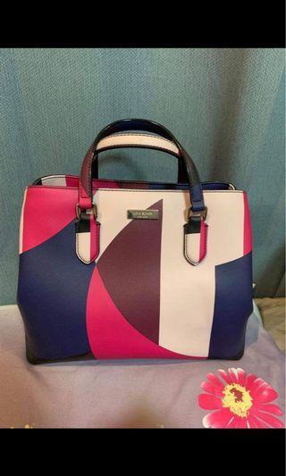 Brand New Authentic Kate Spade Evangeline Bag