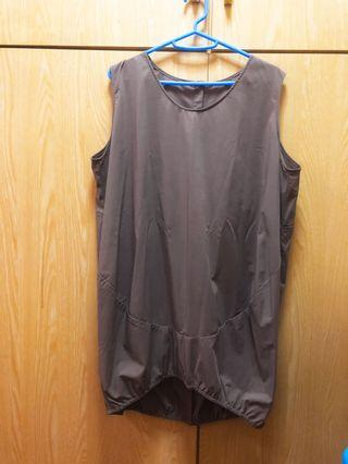 Giordano Ladies top