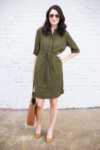 Topshop dress size 2