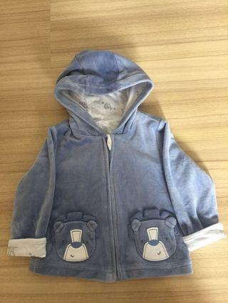 Authentic Baby Mothercare Sweater