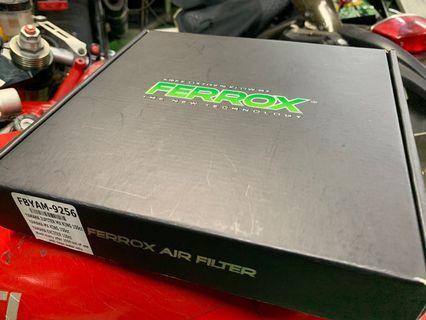 Ferrox Air Filter Yamaha Sniper 150 / Y15ZR