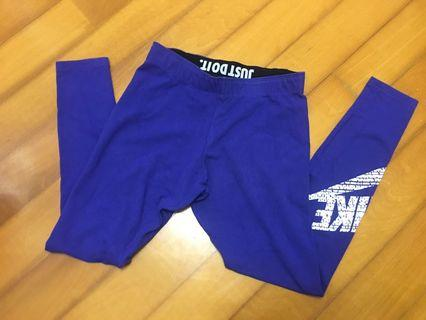 Nike - Women's leggings (90%new)