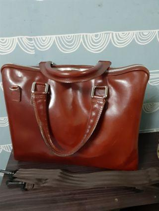Borse in pelle italy genuine leather bag
