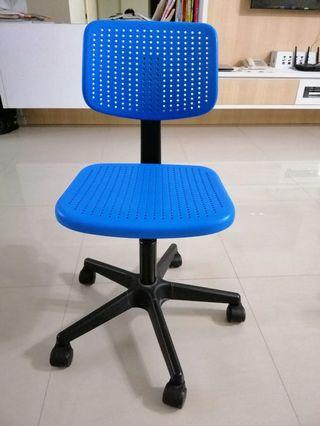 🚚 IKEA Swivel Chair