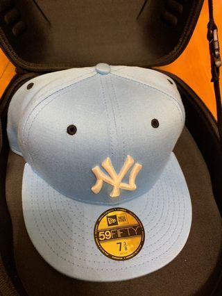Baseball Cap New Era 棒球帽