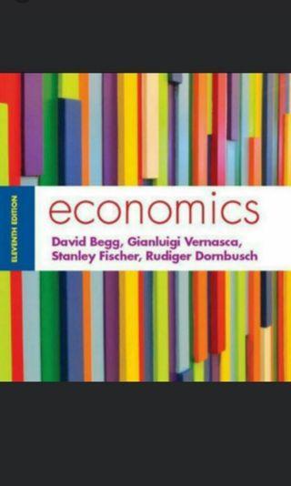 🚚 UOL Introduction to Economics Textbook