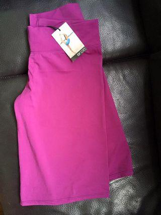 Onzie Yoga Pants Size Freefit