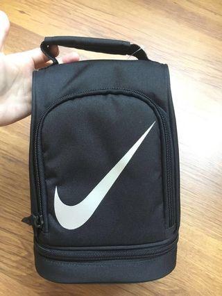 Nike 手提包 (美國限定)不撞包