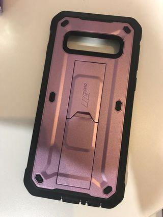 🚚 S10 Supcase Unicorn Beetle case