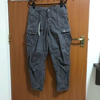 🚚 G-Star Cargo Pants