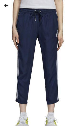 Adidas Original SC Pant