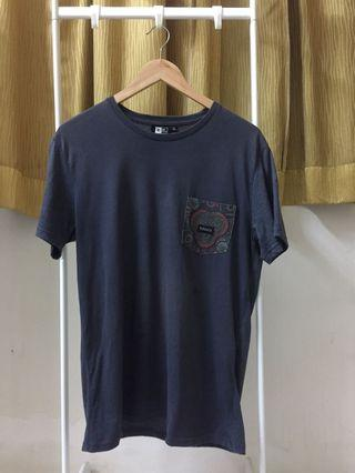 Authentic Ripcurl Tshirt