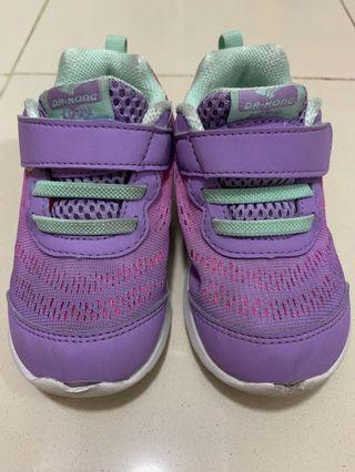 Dr Kong 波鞋 (24號)