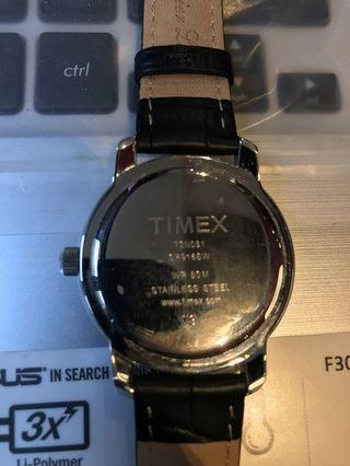Timex T2n081
