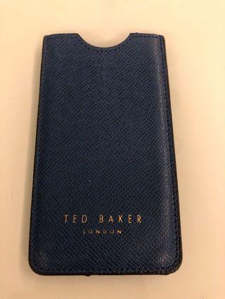 Ted Baker iPhone holder