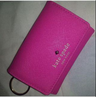 Kate Spade Wallet Authentic ♠️