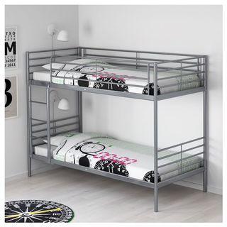 🚚 Ikea Bunk Bed