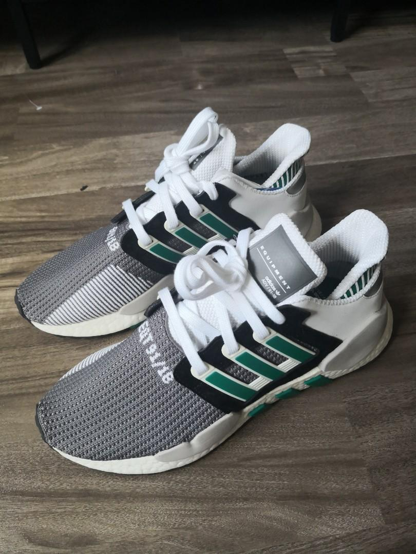 premium selection 0a29d 62e14 Adidas EQT Support ADV 91/18 boost on Carousell